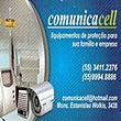 Comunicacell