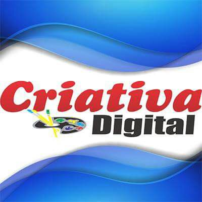 Criativa Digital Uruguaiana RS
